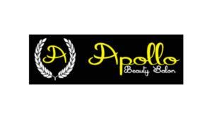 Apollo Beauty Salon