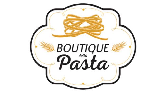 Boutique della Pasta