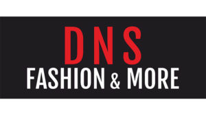 DNS Fashion & More