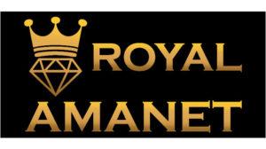 Royal Amanet