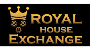 Royal House Exchange