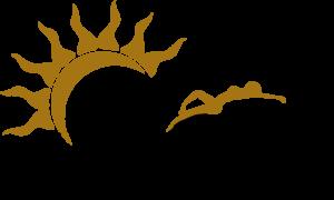 BioSun Solar Studio Brasov