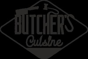 Butcher's Cuisine